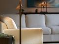 232810-272815-rm-floor-lamp
