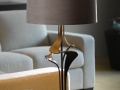 272800-07-498-table-lamp