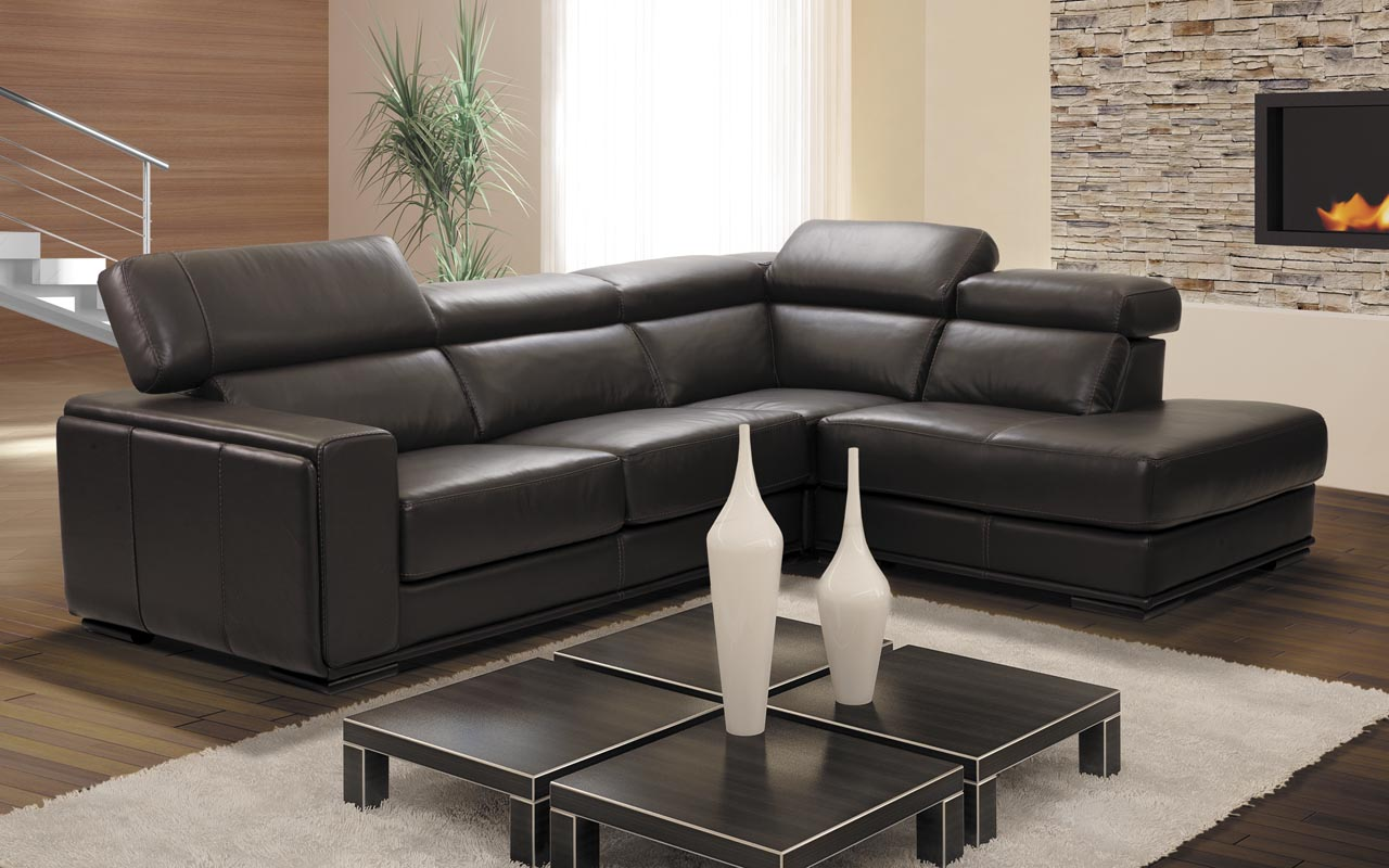 Interior design oak haus for Living room 4x3