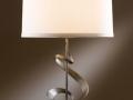 273030-07-423-alt-b-table-lamp